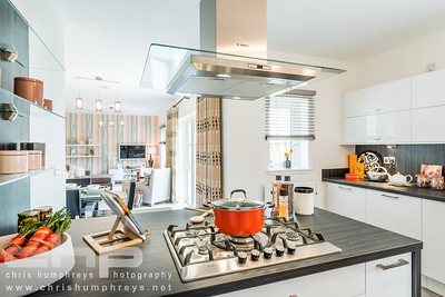 20140911 Cala Homes - Kinnaird Village 028