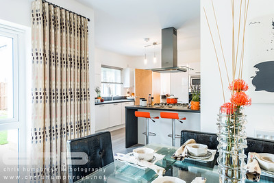 20140911 Cala Homes - Kinnaird Village 025