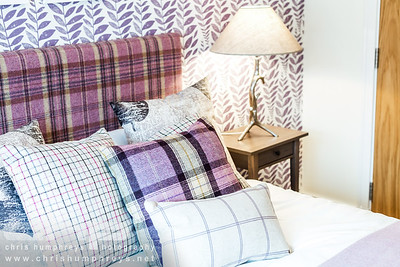 20140911 Cala Homes - Kinnaird Village 017