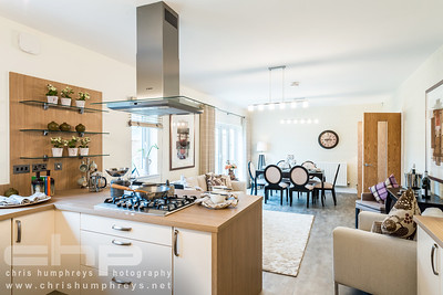 20140911 Cala Homes - Kinnaird Village 003