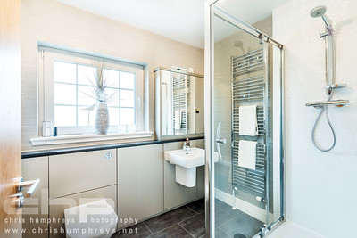 20140911 Cala Homes - Kinnaird Village 030