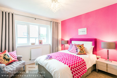 20140911 Cala Homes - Kinnaird Village 012