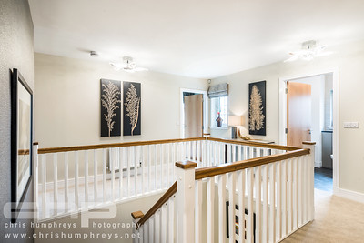 20140911 Cala Homes - Kinnaird Village 033