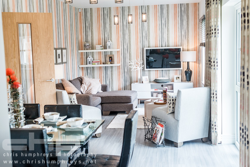 20140911 Cala Homes - Kinnaird Village 049