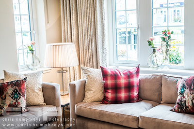 20140911 Cala Homes - Kinnaird Village 021