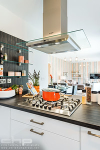 20140911 Cala Homes - Kinnaird Village 027
