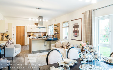 20140911 Cala Homes - Kinnaird Village 002