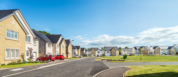 20130619 Cala Homes - Larkfield 008