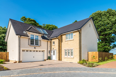 20130619 Cala Homes - Larkfield 009