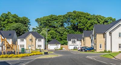 20130619 Cala Homes - Larkfield 022