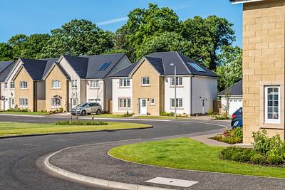20130619 Cala Homes - Larkfield 023