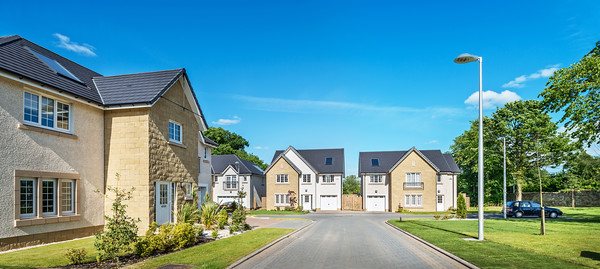 20130619 Cala Homes - Larkfield 001