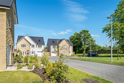 20130619 Cala Homes - Larkfield 002