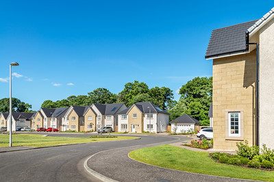 20130619 Cala Homes - Larkfield 003
