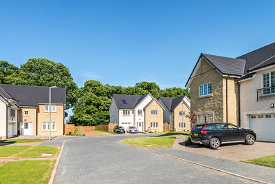 20130619 Cala Homes - Larkfield 010