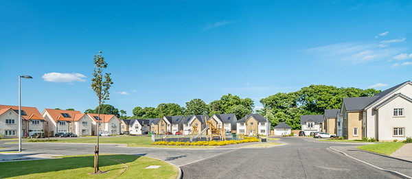 20130619 Cala Homes - Larkfield 004