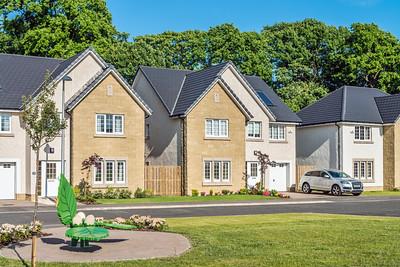 20130619 Cala Homes - Larkfield 020