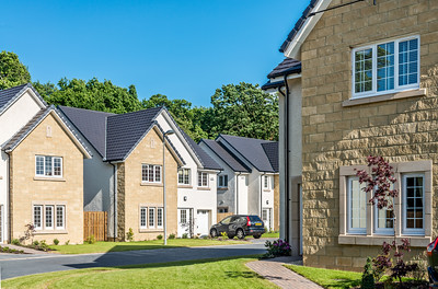 20130619 Cala Homes - Larkfield 017