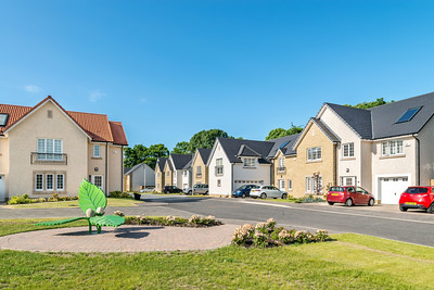 20130619 Cala Homes - Larkfield 007