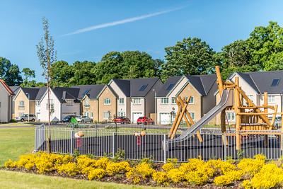 20130619 Cala Homes - Larkfield 021