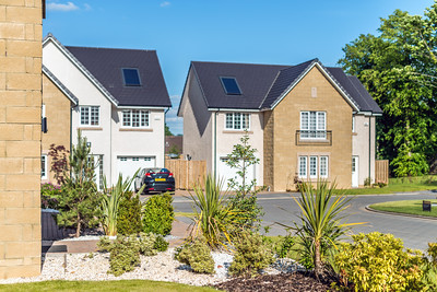 20130619 Cala Homes - Larkfield 024