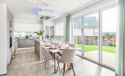 20180828 Cala Homes - Letham Views 003