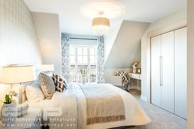 Cala Homes - Links at Dubford