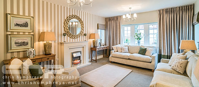 20130221 Cala Homes - Millbank 001