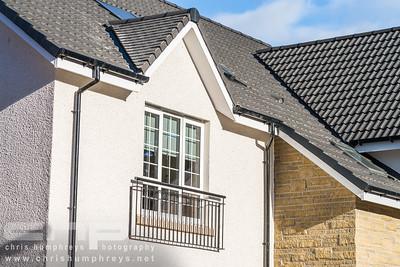 20131010 Cala Homes - Millbank 022