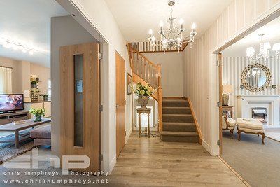 20130221 Cala Homes - Millbank 013