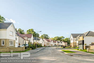 20131010 Cala Homes - Millbank 002