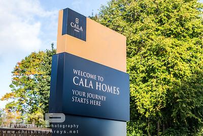 20131010 Cala Homes - Millbank 032