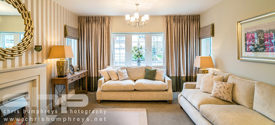 20130221 Cala Homes - Millbank 002