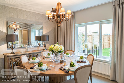 20130221 Cala Homes - Millbank 011