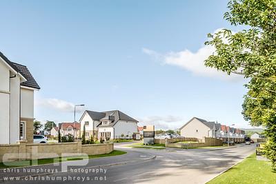 20131010 Cala Homes - Millbank 001