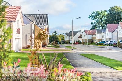 20131010 Cala Homes - Millbank 026