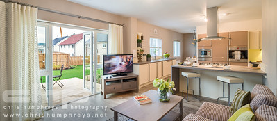 20130221 Cala Homes - Millbank 009
