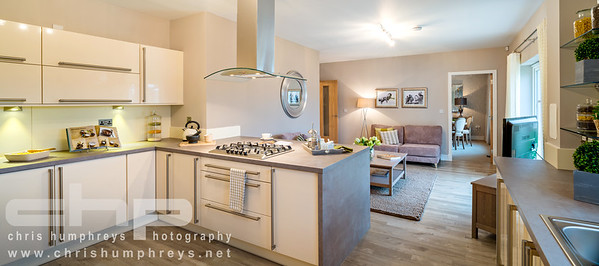 20130221 Cala Homes - Millbank 012