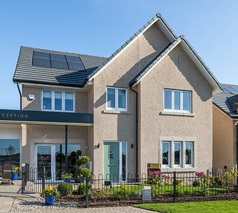 20210804 Cala Homes - Oakbank - showhomes exterior - 004