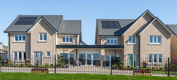 20210804 Cala Homes - Oakbank - showhomes exterior - 006