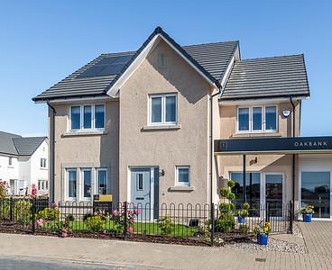 20210804 Cala Homes - Oakbank - showhomes exterior - 003