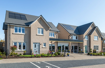 20210804 Cala Homes - Oakbank - showhomes exterior - 002