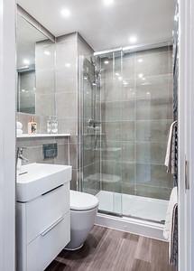 Cala Homes - Riverside at Bothwell - show home interior photography