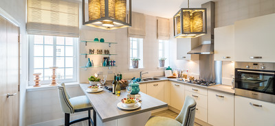 20131108 Cala Homes - The Collection 004