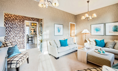 20131108 Cala Homes - The Collection 002