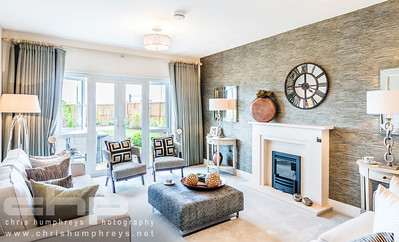 20140714 Cala Homes - The Crescent 004