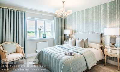 20140714 Cala Homes - The Crescent 013