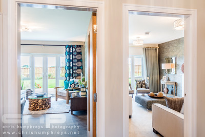 20140714 Cala Homes - The Crescent 007