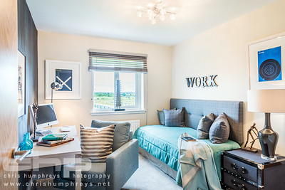 20140714 Cala Homes - The Crescent 012