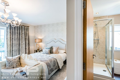 20140714 Cala Homes - The Crescent 008